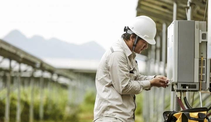 WoodMac: Global Solar Market Set to Resume Growth in 2021 as Coronavirus Impact Fades