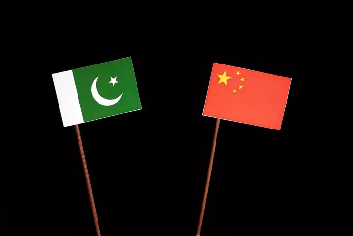 Chinese power scams under CPEC cause loss of $630mn to Pak