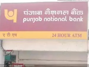 Punjab National Bank extends moratorium to NBFC
