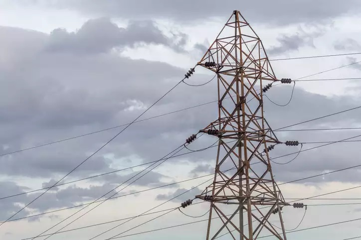 NHPC to suffer power generation loss of Rs 119.43 cr due to lockdown