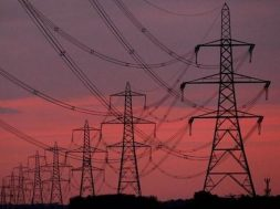 Uttar Pradesh's outstanding dues to gencos hit Rs 32,000 crore