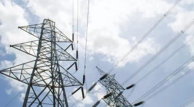 Uttrakhand- Cabinet provides relief to commercial power users