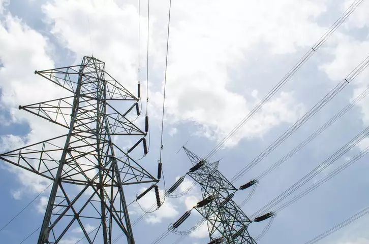 Power consumption grows 11.45 per cent to 55.37 billion units in first half of October