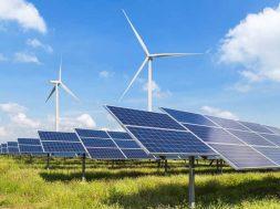 Uzbekistan to double power generating capacity, go heavy on renewables