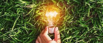 Why Covid-19 Won't Kill The Renewable Revolution