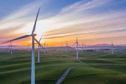 Wind energy industry can generate 4 million jobs globally by 2030- GWEC