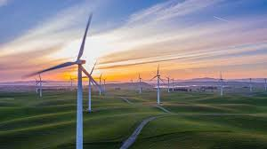 Wind energy industry can generate 4 million jobs globally by 2030: GWEC