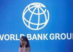 World Bank debars Chinese electrical equipment firm over fraud on Zambia project