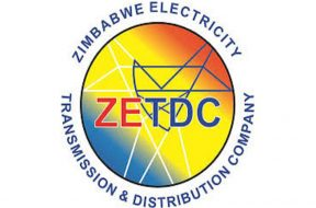 Zimbabwe Floats Tender For Procurement of 500 MW of Solar PV At Various Locations