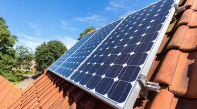 Zunroof launches Rs 660 per month residential solar rooftop plan in Delhi