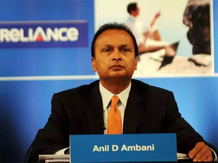 Reliance Power to eye value accretive growth opportunities