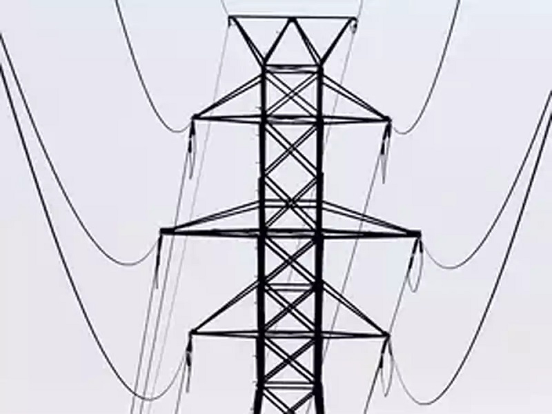 India prepares for a change in electricity sector through Proposed Electricity (Amendment) Bill 2020