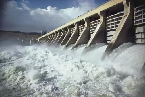 ANDRITZ bags over Euro 50 million equipment contract for J&K hydro power project