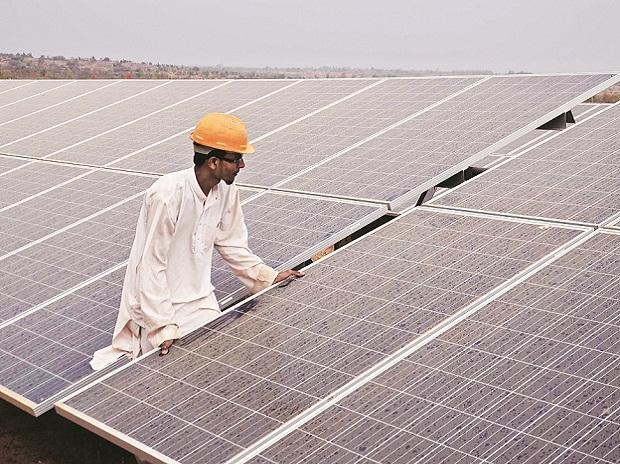 Customs duty on solar equipment may hit SEZ manufacturing units: Experts