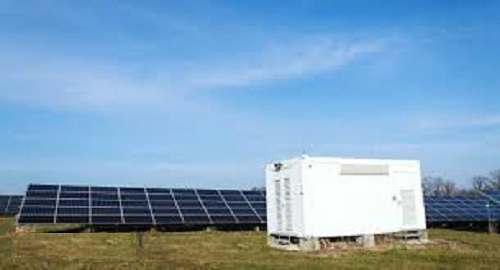 Use of battery power storage seen accelerating to 2030 and beyond: WoodMac