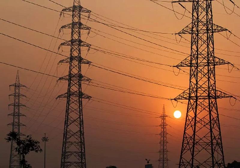 Unlock 1.0: Peak power demand drops by 19 per cent in June