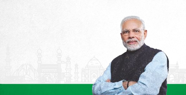 ONE YEAR OF MODI 2.0 – Towards a Self-Reliant India