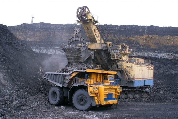 17% of India's Coal Fleet is Set to Become Uncompetitive in 2020