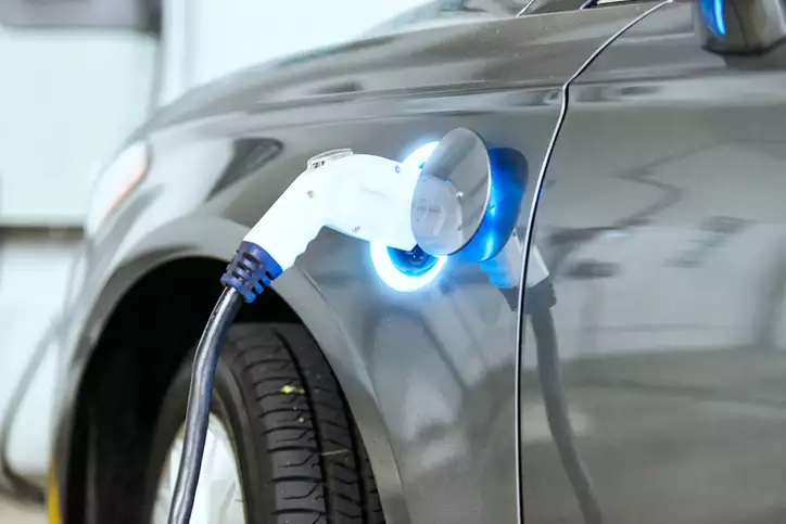 Austria to support purchase of electric cars with 5,000 eur from July