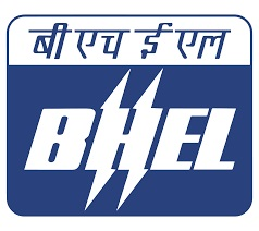 BHEL Tender for MMS Super Structure for 75 MW Solar PV projects for M/s GSECL at Dhuvaran