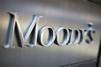 Moody's takes rating actions on 11 Indian infrastructure companies following sovereign downgrade
