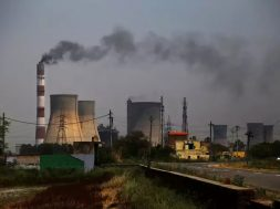 1,600-MW Jharkhand project delayed due to lockdown- Adani Power