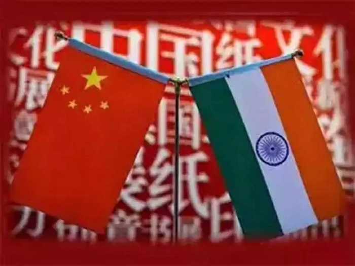 India's protectionism conflicts with aim to be the next China