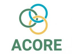 ACORE Statement on the GREEN Act
