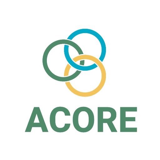 ACORE Applauds President Biden's Day One Actions on Climate