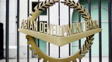 ADB Approves $200 Million Loan to Modernize Power Supply, Distribution System in Nepal