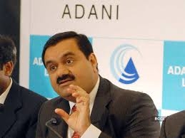 Adani Group becomes third Indian conglomerate to cross $100 billion in m-cap