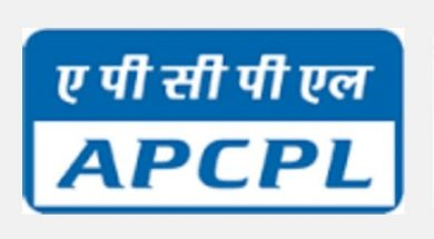 Aravali Power Company Pvt. Ltd – IGSTPP