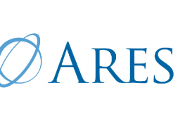 Ares Infrastructure and Power and IGS Ventures Raise $150 Million for Third Residential Solar Investment Vehicle