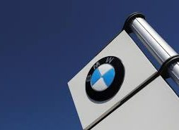 BMW to source battery cells produced using renewable energy