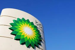 BP Australia study looks to scale up renewable hydrogen for export