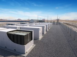 Battery storage to grow to 26 GW by 2030 from 3 GW in 2020