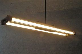 Bureau Of Energy Efficieny Sets New Criteria for Star Rating of Fluorescent Lamps, in order to Promote Energy Efficiency