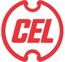 CEL Floats Tender For 3 Lakh Multi-crystalline Solar Cells