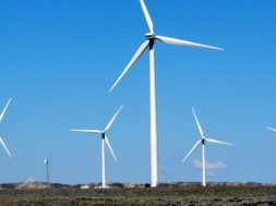 China's Goldwind secures 50MW turbine order in Pakistan