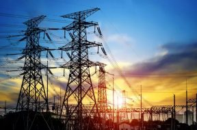 China to construct 1,124-megawatt power project in Pok under CPEC