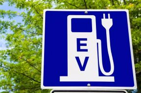 Covid a blessing in disguise for electric mobility-Hero Electric CEO