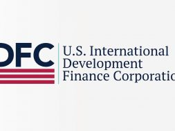 DFC (US govt's DFI) has approved funding of three solar projects in India