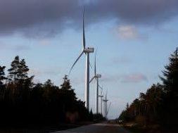 Danish Fund Raises $1.7 Billion for Green Energy Investments