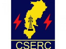 Draft Chhattisgarh State Electricity Regulatory Commission (RPO-REC) (First Amendment) Regulations 2020