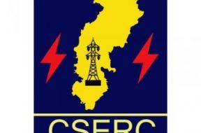 Draft Chhattisgarh State Electricity Regulatory Commission (RPO-REC) (First Amendment) Regulations 2020