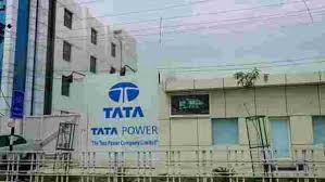 Dutch pension fund APG keen to buy into Tata Power' clean energy InvIT