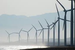 EDF-Led Group Nods $2.2 Billion French Offshore Wind Project
