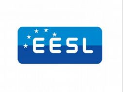 EESL and GAIL sign an MoU for Trigeneration projects