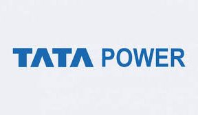 Exclusive – Tata Power prepares to launch rights issue along with infra trust to cut debt