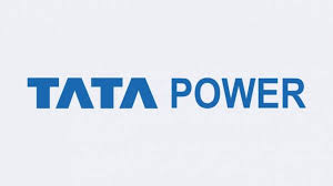 Exclusive | Tata Power prepares to launch rights issue along with infra trust to cut debt